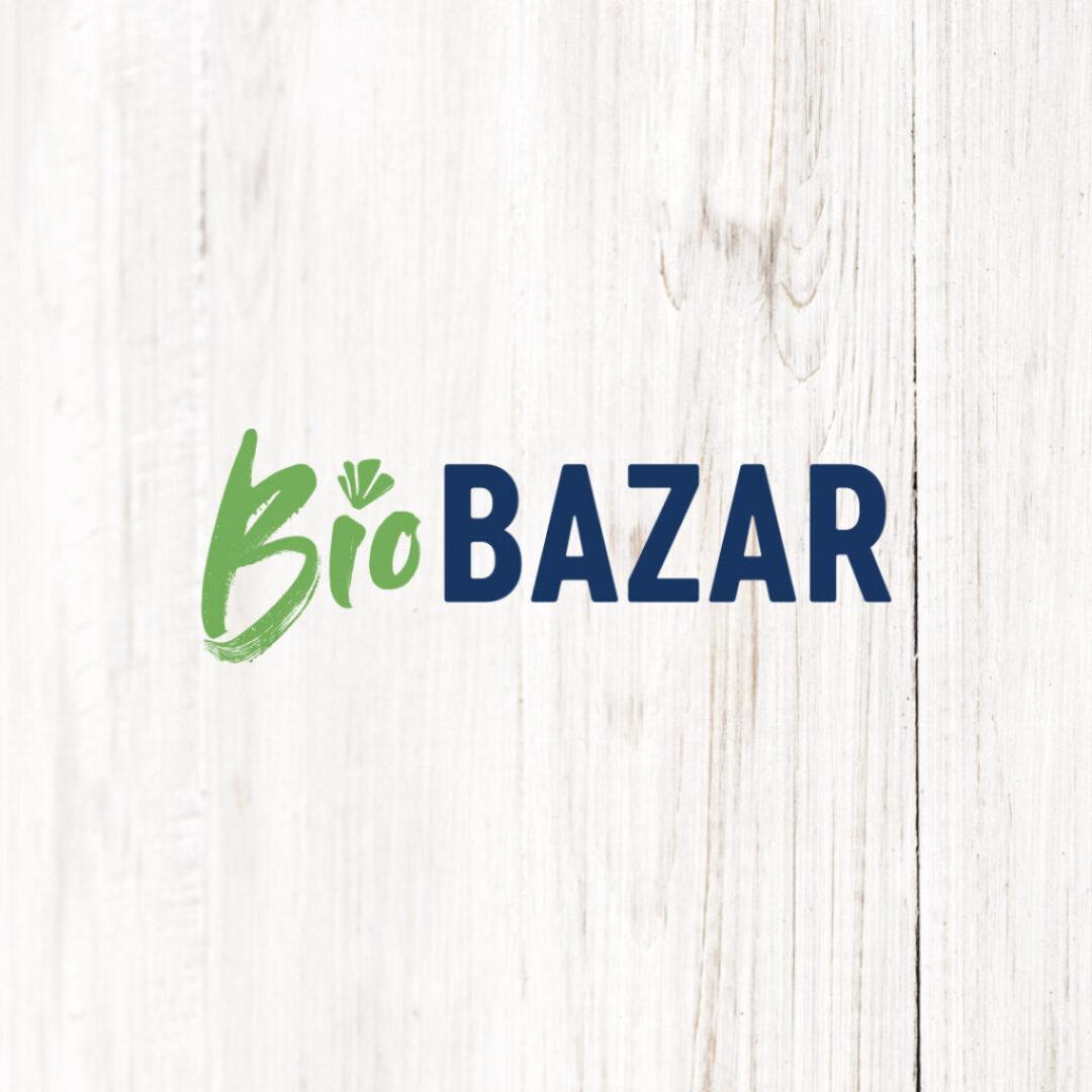 BioBazar zmienia logo!